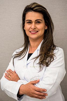 Dra. Juliana