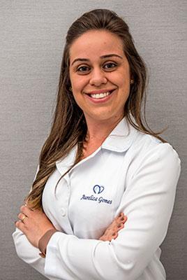 Aureliza Gomes